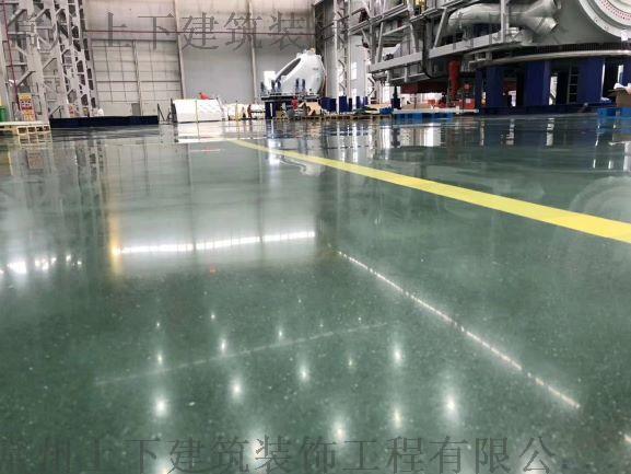 常州 江阴环氧地坪施工厂家直销 耐磨固化地坪施工885761615