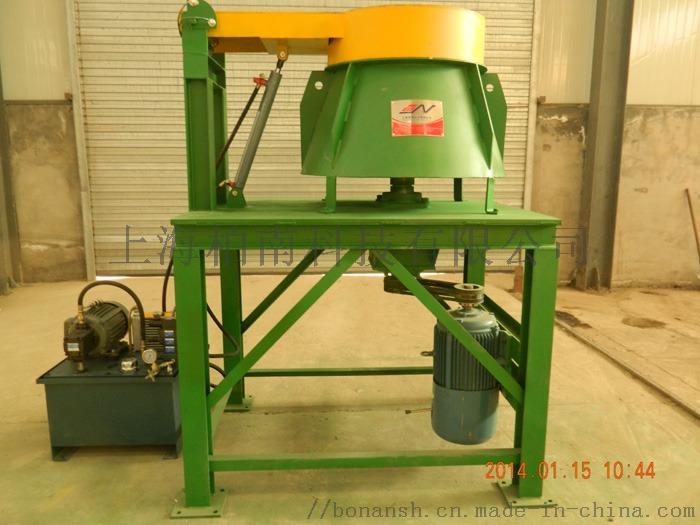 热镀锌预处理PPH槽设备、热镀锌834732175