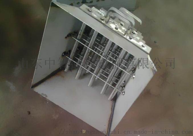316不锈钢磁力架生产厂852673632