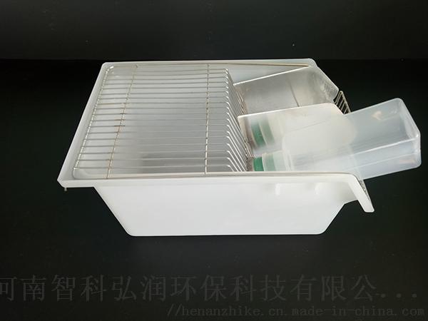 實驗室懸掛式飼養鼠籠885206865