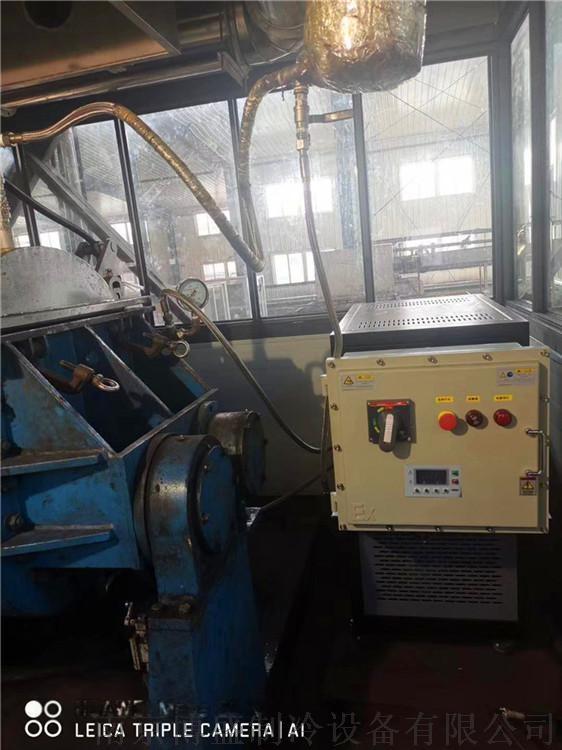 淮安油冷機廠家 冷油機定製 油冷卻機價格886837465