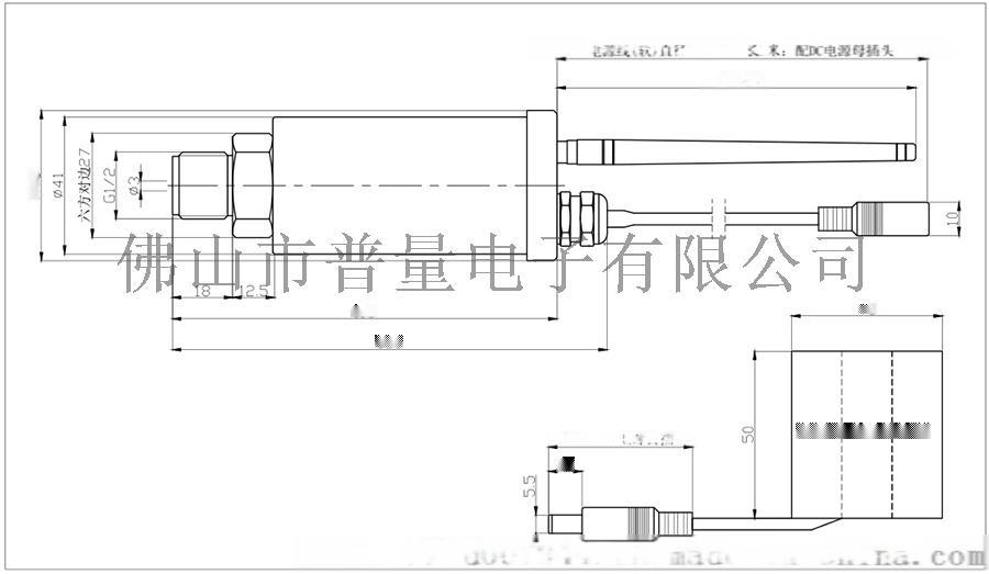 PT500-550-lora-JG01.jpg