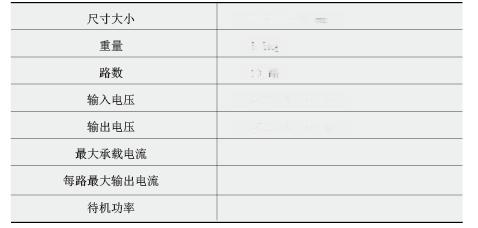 电瓶车充电桩收费云平台 集中充值管理平台129221905