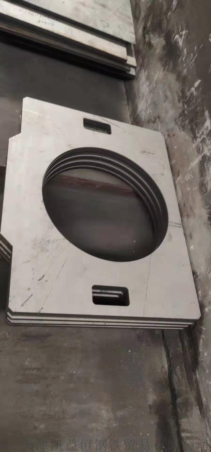 321不锈钢热轧板厂 321不锈钢板激光切割128873745