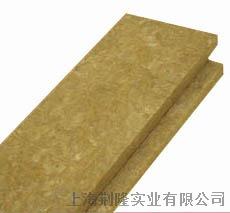 岩棉板 (33).jpg