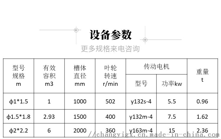 攪拌桶XBT提升式參數.jpg