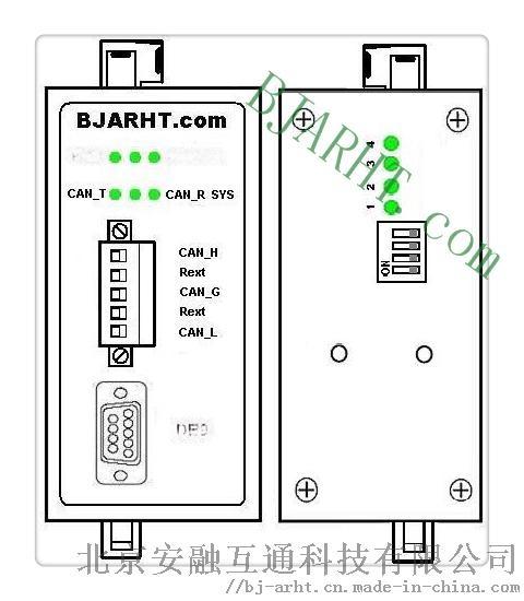 CAN光纤-正面-简易图.JPG