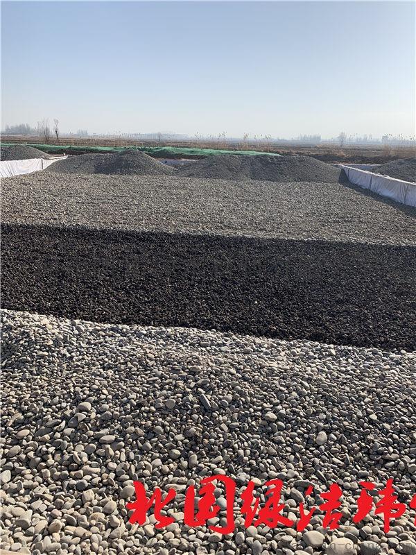 厂家直供-大理火山岩滤料生产厂家861219422