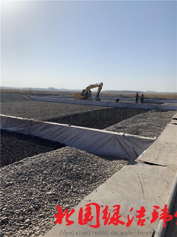 厂家直供-大理火山岩滤料生产厂家861219412