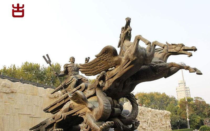 雕塑034.jpg
