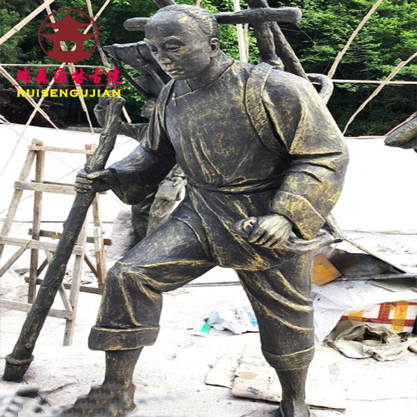 雕塑072.jpg