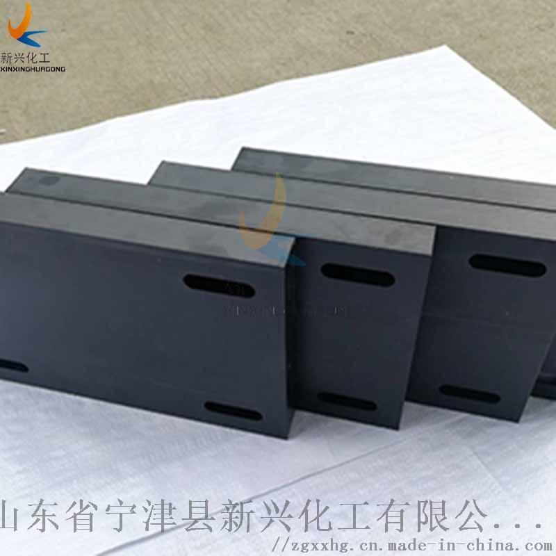 B4C含硼聚乙烯板生产工厂128311112