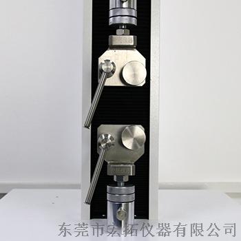 防水材料萬能拉力試驗機HT-101SC-10800466392