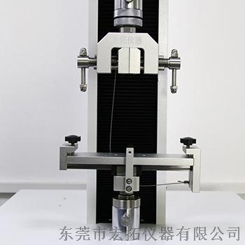 防水材料萬能拉力試驗機HT-101SC-10800466402