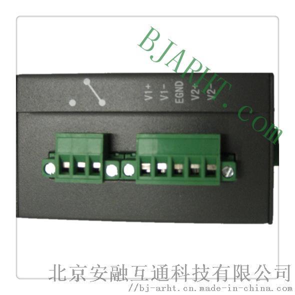 PROFIBUS-DP光纤转换器129489295