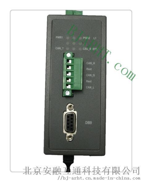 联网CAN光纤转换器129446135