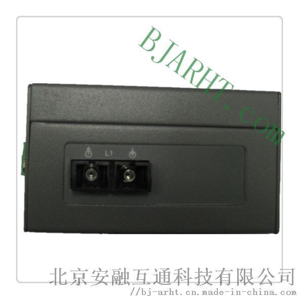 联网CAN光纤转换器129446125