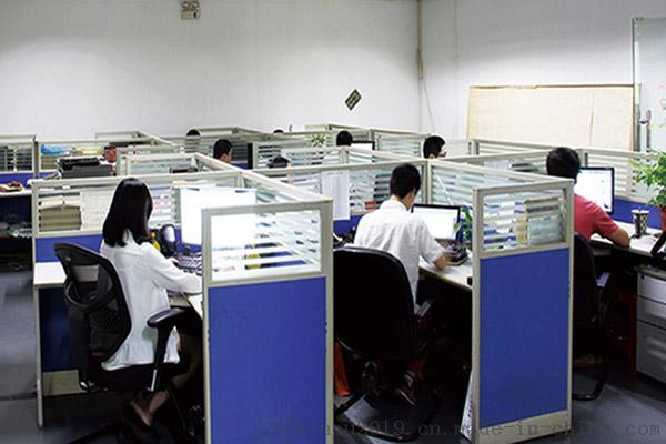 xinsu-global-electronic-office.jpg
