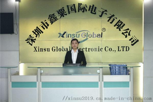 xinsu-global-electronic-co_limited.jpg