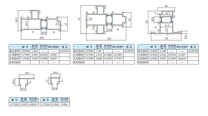 GL105W14A系列窗纱一体隔热外平开窗2-2 副本.jpg