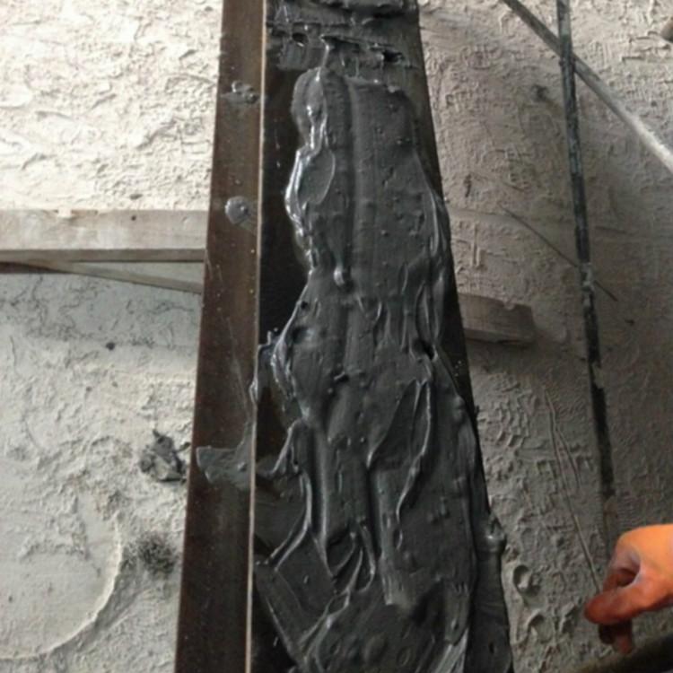 北京粘鋼膠,高觸變性粘稠膏狀粘鋼膠115761645