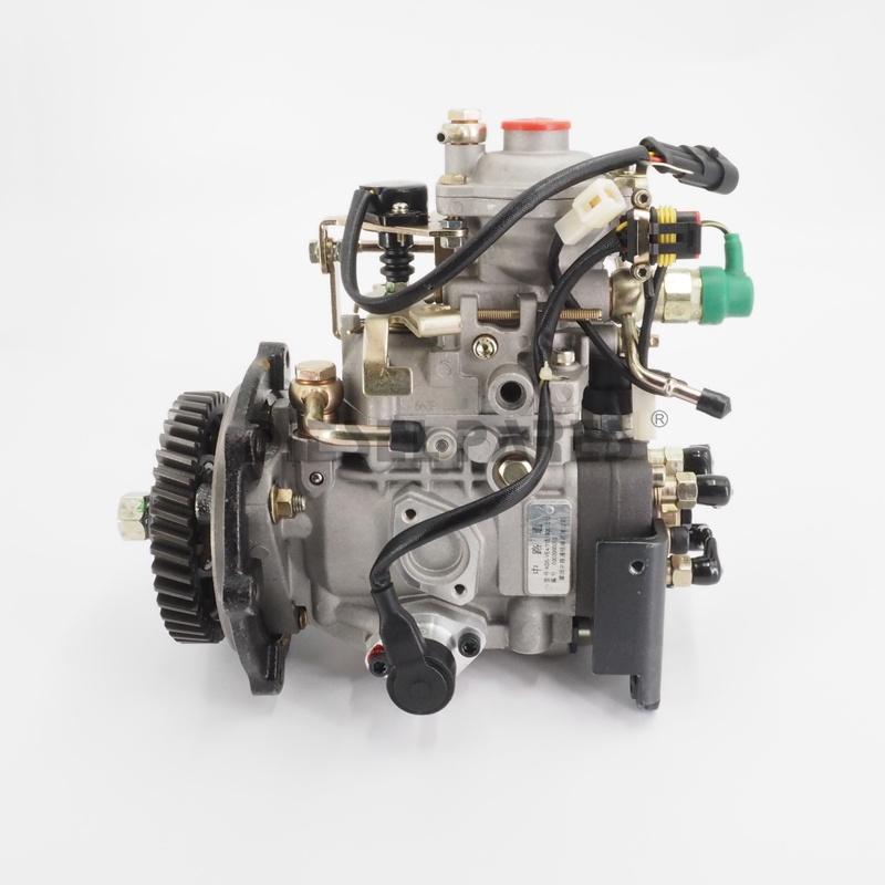 分配泵总成NJ-VE4-11E1800L013 (3).JPG