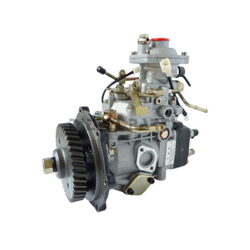ve-diesel-pump-NJ-VE4-11F1900L005 (2).jpg