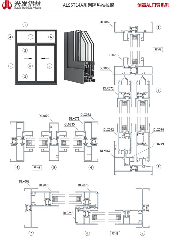 AL95T14A系列隔热推拉窗2 (1) 副本.jpg