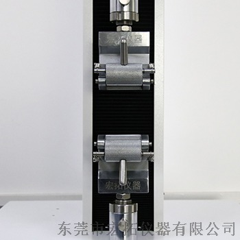 防水材料**拉力试验机HT-101SC-10800466382