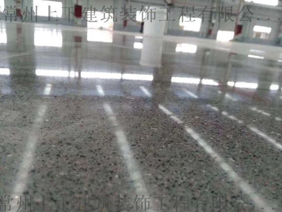 宣城环氧地坪漆厂家直销施工一体化地坪施工商885762495