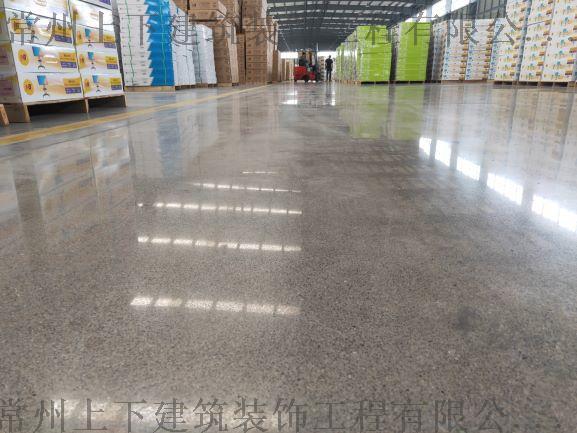 宣城环氧地坪漆厂家直销施工一体化地坪施工商885762505
