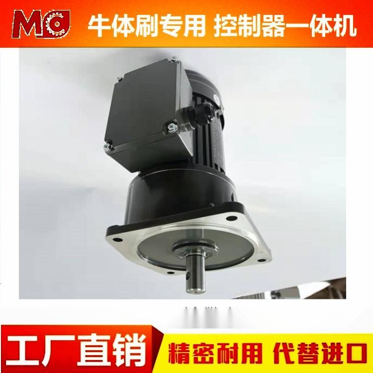 牛体刷专用电机减速机 (1).jpg