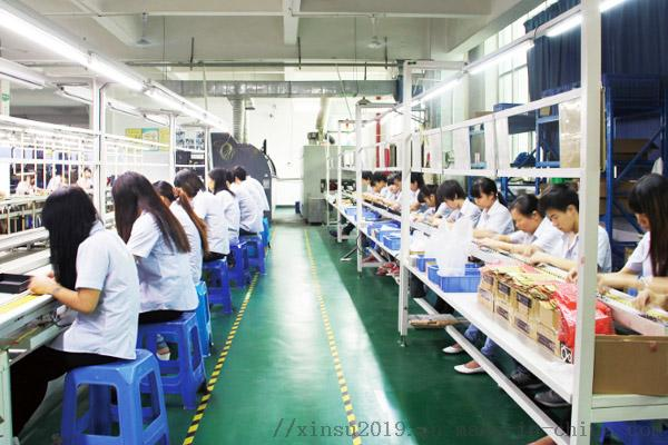 xinsu-global-electronic-factory-2.jpg