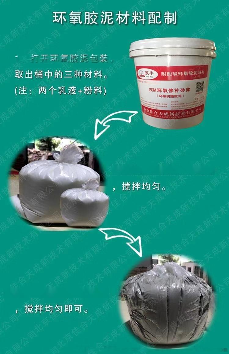 環氧膠泥-材料配置.jpg