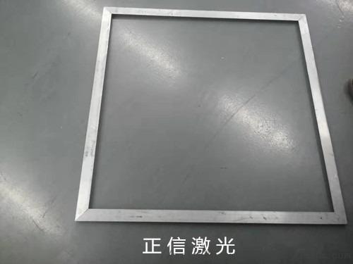 东莞正信激光 供应机器人连续光纤激光焊接机107455212