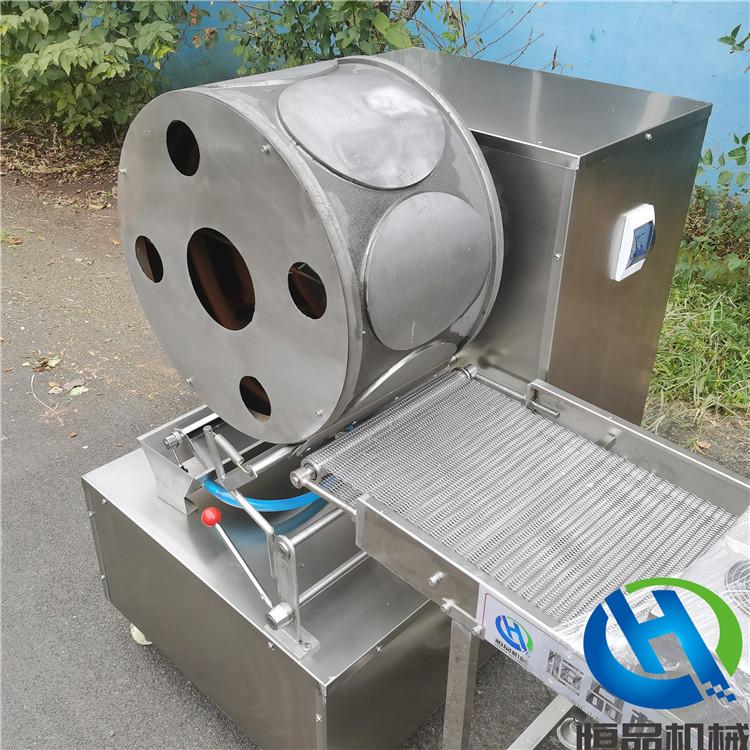 小型蛋皮机  燃气型蛋皮机 蛋皮机厂家直销129101602