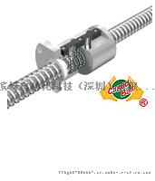 THK 滚珠丝杆 180L 深圳服务商890445275