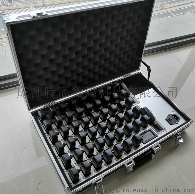如何购买一个好用又实惠的讲解器129387285