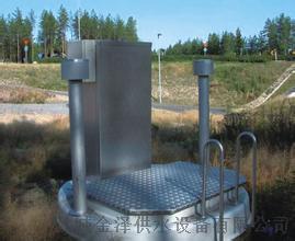 進口水泵品牌一體化污水提升泵站廠家130660045