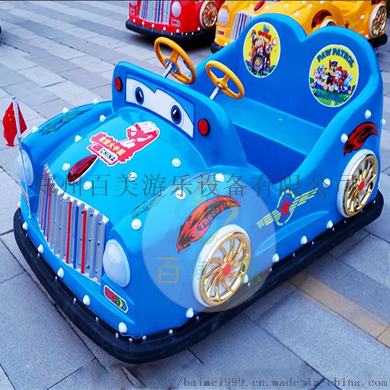 红旗跑车蓝色实拍52.jpg