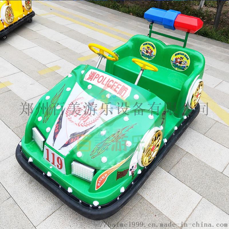 车绿色0.jpg