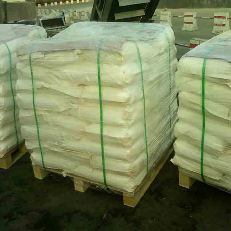 优级无水铬酸钠,高纯铬酸钠山东厂家直销843929162