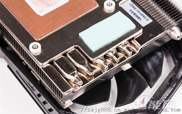 5G手机冷却系统散热器热管  激光焊接机863485452