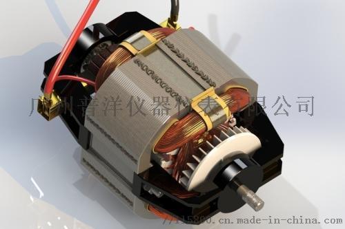 加拿大28官方APP平臺,6208889直流電動機890881505