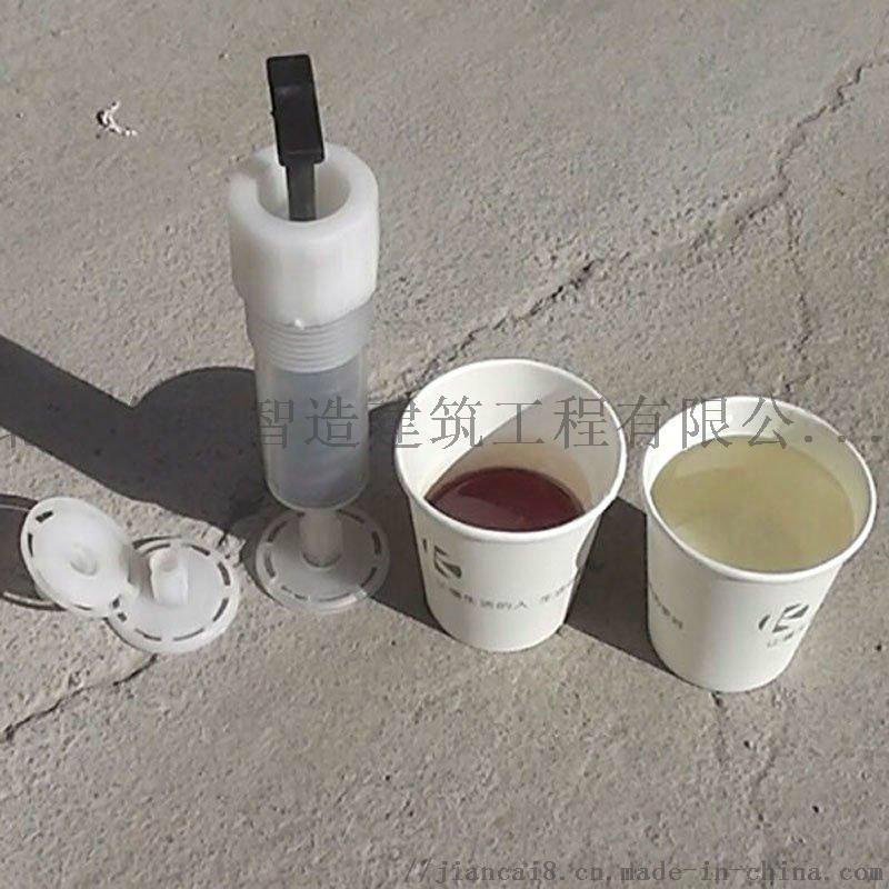 吴江环氧灌浆树脂,高压灌浆树脂876633505