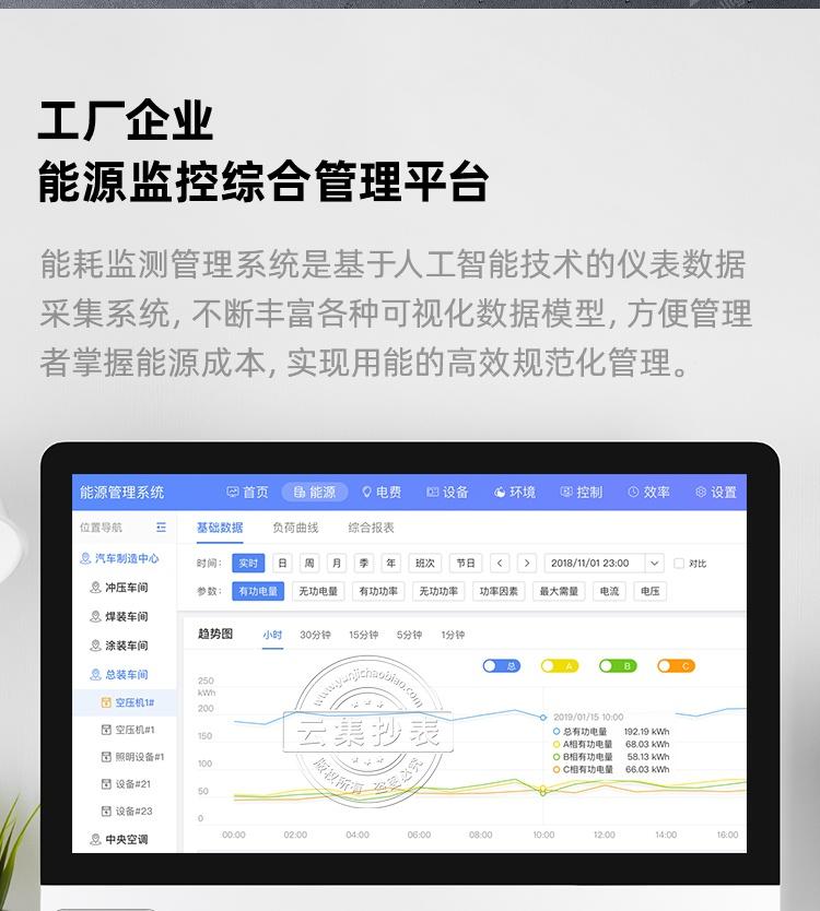 社为DDS8500-NF导轨式电表-淘宝PC端详情页V2_04.jpg