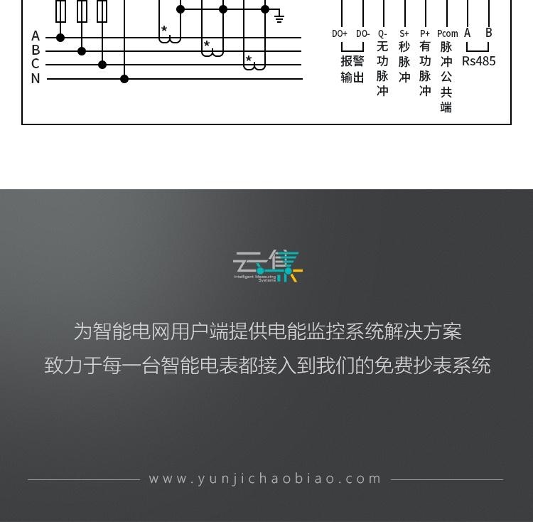 社为DTS8500-NF导轨式电表-淘宝PC端详情页V2_19.jpg