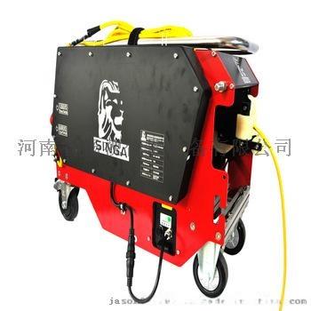 管道视频检测机器人厂家719599275