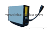 管道检测机器人    -P300厂家供应价格719915365