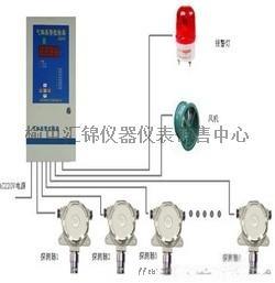 西安硫化氢气体检测仪咨询13891857511890561015